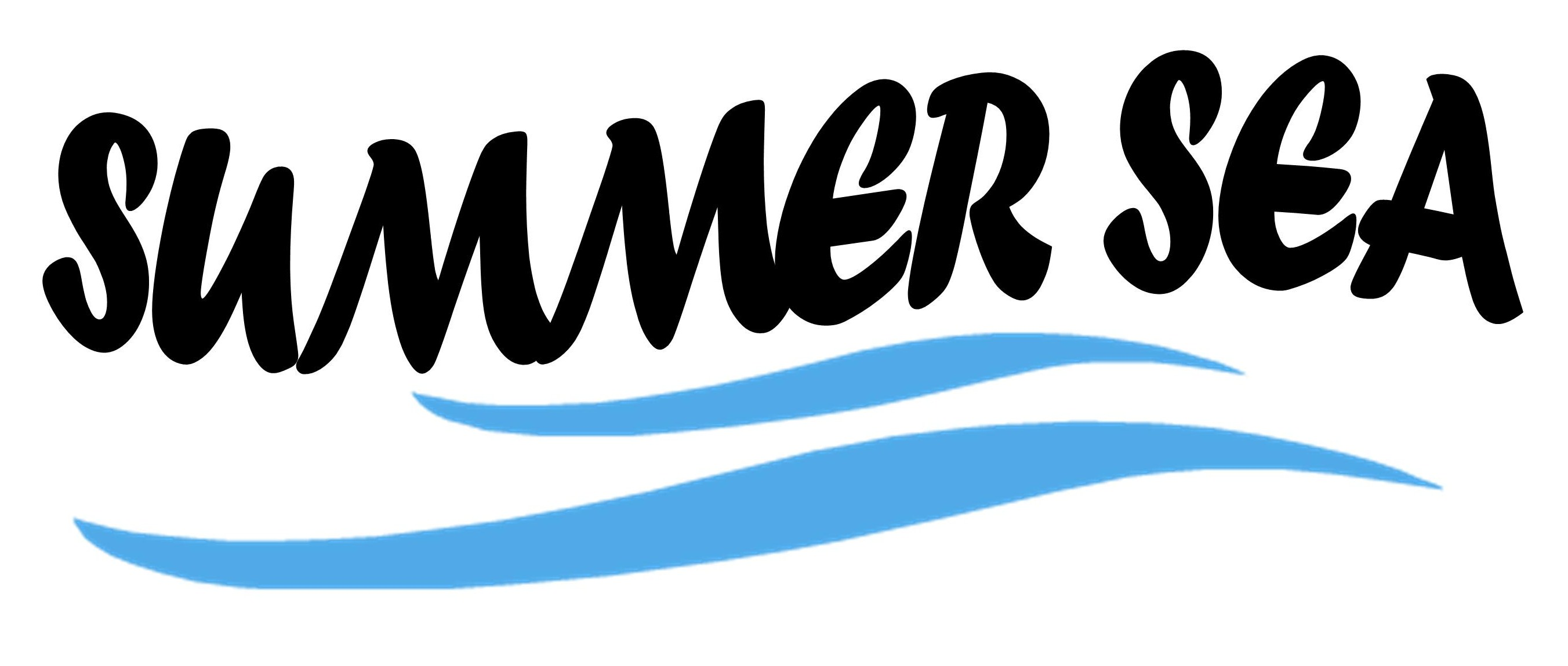 Summer Sea Brand Logo