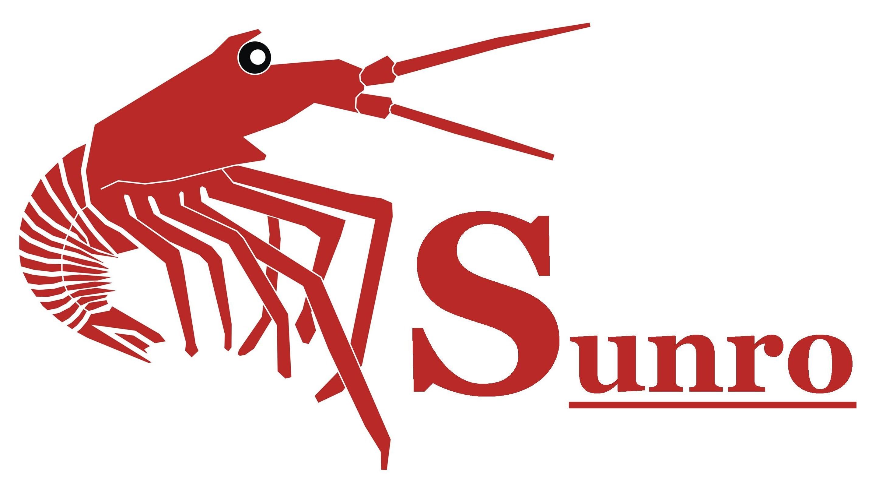 Sunro Logo