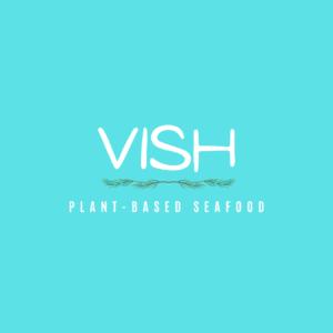 VISH (1)